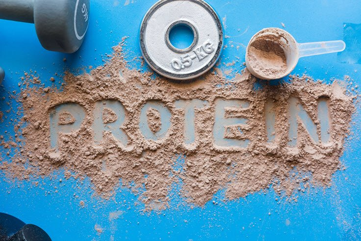 5 Protein Shake Mistakes That Can Sabotage Healthy Living