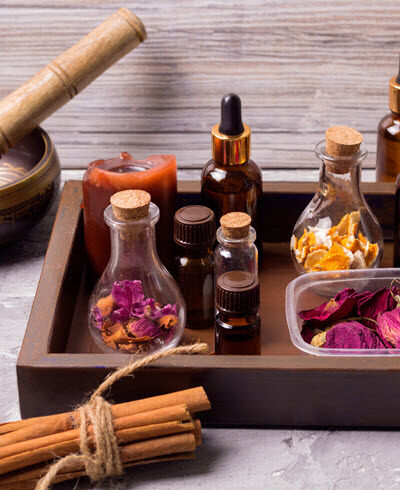 7 Benefits For Using Essential Oil Diffusers You Need To Know