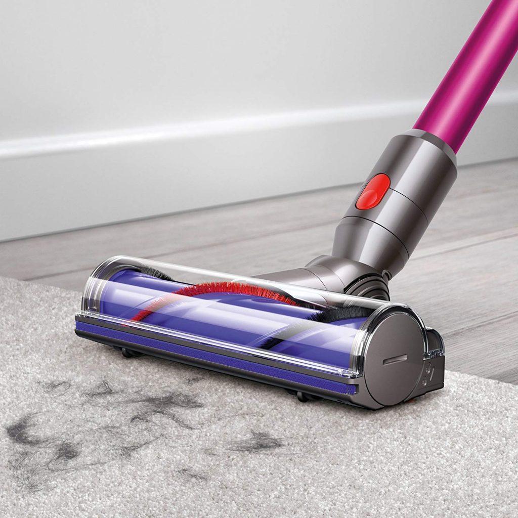 Dyson V7 Motorhead Cordless Vacuum Should You Buy It