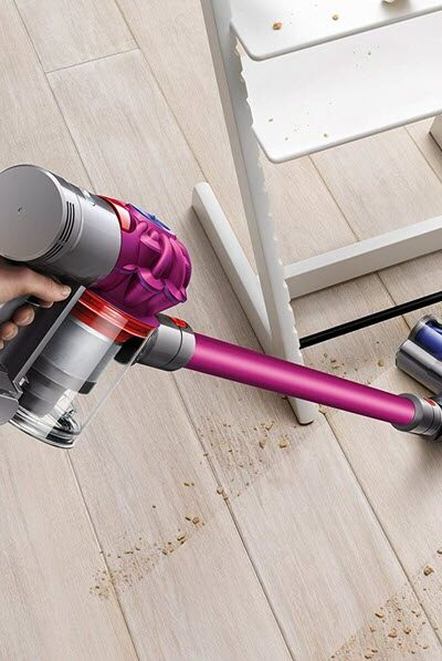 Dyson V7 Motorhead Cordless Vacuum - Should You Buy It?