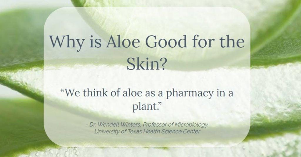 Lexli Skin Care Anti-Aging
