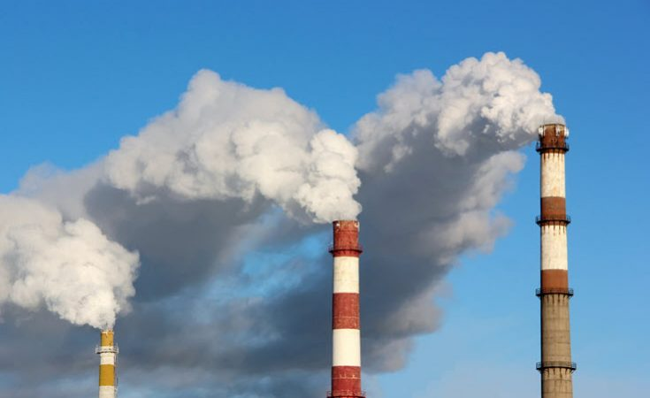 What You Need To Know About The Effects Of Global Warming