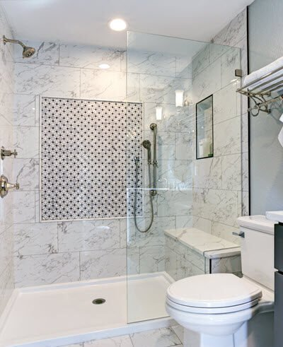 Facts About Shower Doors You Need To Know
