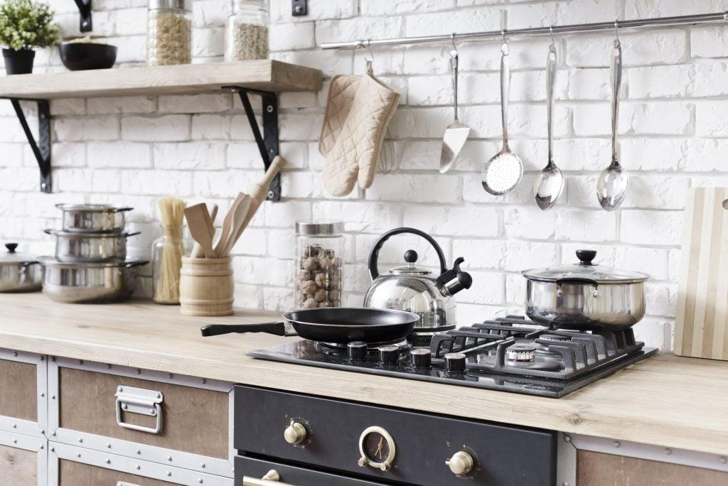 Kitchen Design Remodel