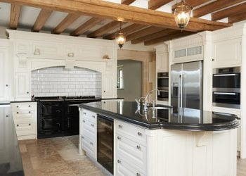 Kitchen Design Tips To Inspire Your Next Remodel