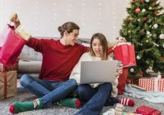 5 Ways To Save Money Holiday Shopping You Need To Know