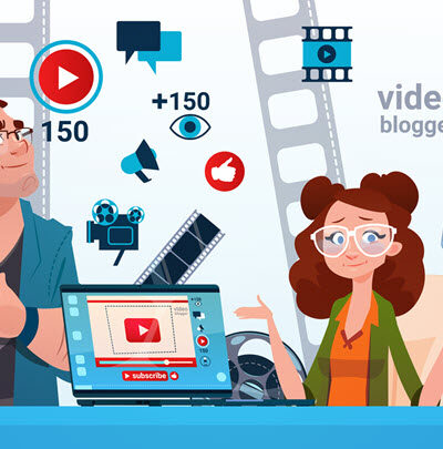 FlexClip The Best Easy To Use Online Video Maker - Sassy Townhouse Living