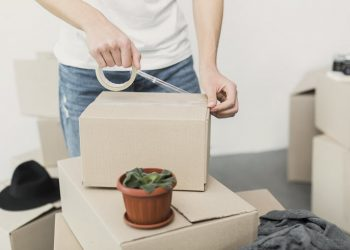 How To Ensure A Prompt Refund Security Deposit When Moving