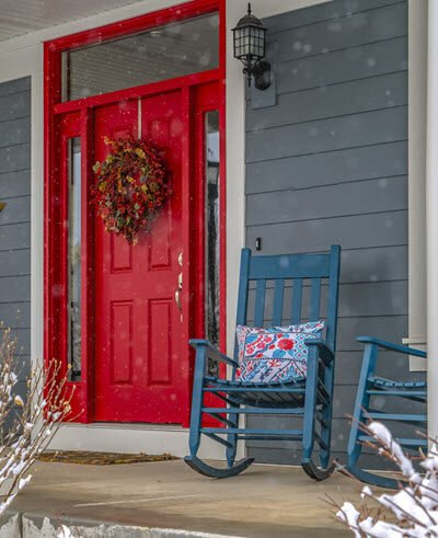 Buying a New Door 5 Things You Need To Consider Firs