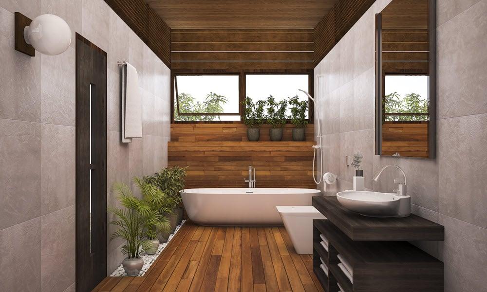 cloakroom ideas downstairs bathroom