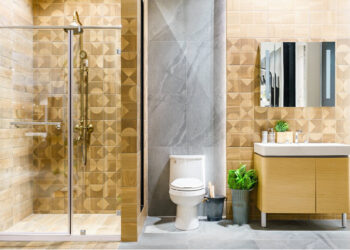 Cloakroom Ideas That Transformed Small Spaces and Downstairs Bathrooms