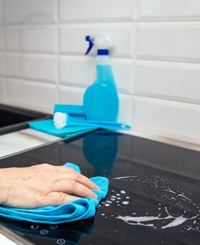 5 Of My Favorite Must-Have Deep Cleaning Tools