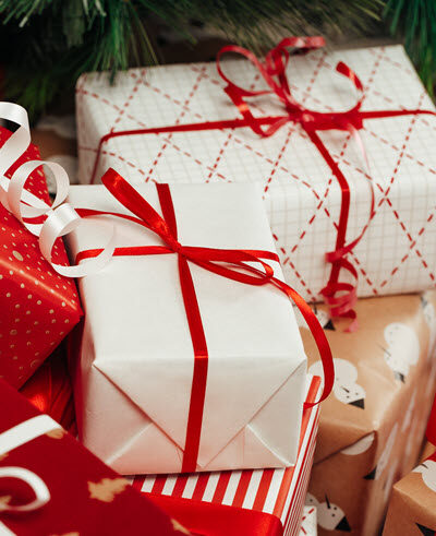 5 Christmas Gift Ideas You Need To See!