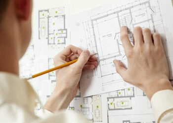 A Complete Guide For Your Upcoming Major home Renovation Plans