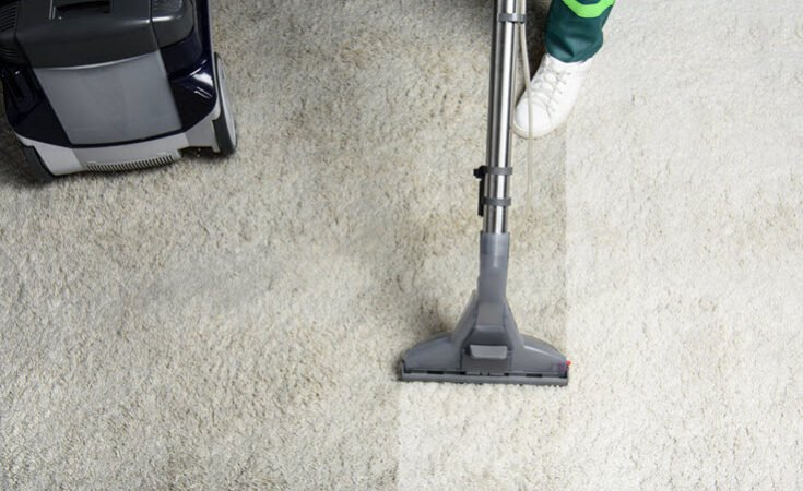 What You Need To Know About Keeping Your Carpets Cleaned