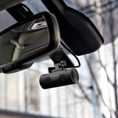 Why You Need The Thinkware Dash Cam F70 For Vehicle Safety