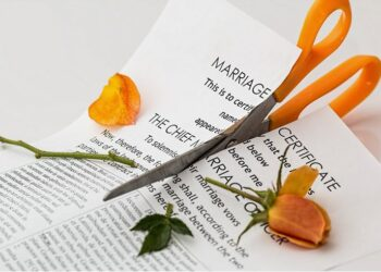 Selling A House During A Divorce: What You Need To Know