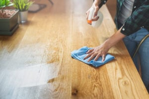 11 Cleaning Tips That Actually Work You Need To Know