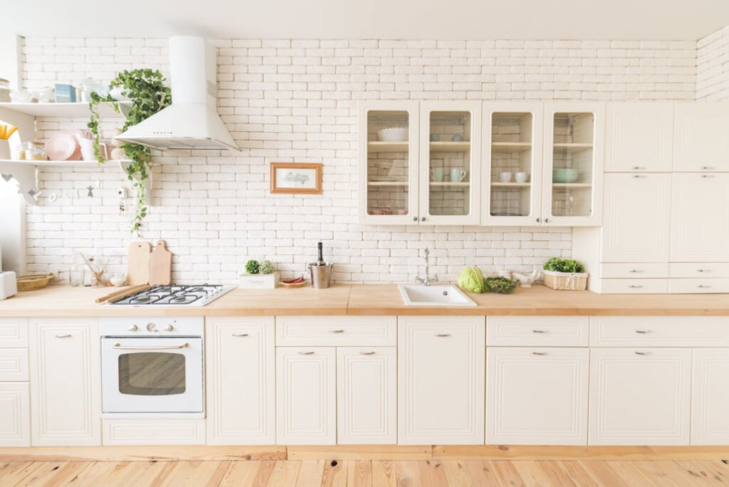 9 Easy Kitchen Decor Ideas You Need To Know Home Garden