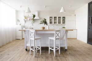 11 Easy Kitchen Decor Ideas You Need To Know