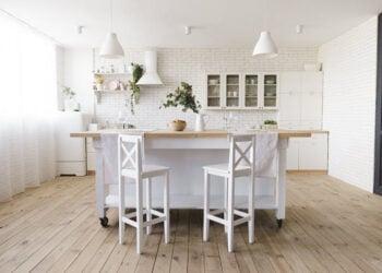 11 Easy Kitchen Decor Ideas You Need To Know