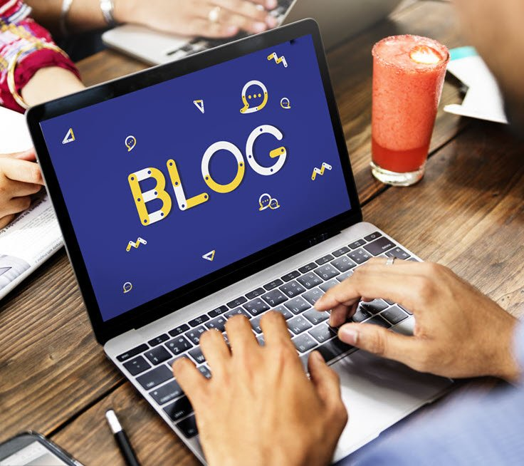 7 Things You Need To Know About Starting A Blog & Lessons Learned