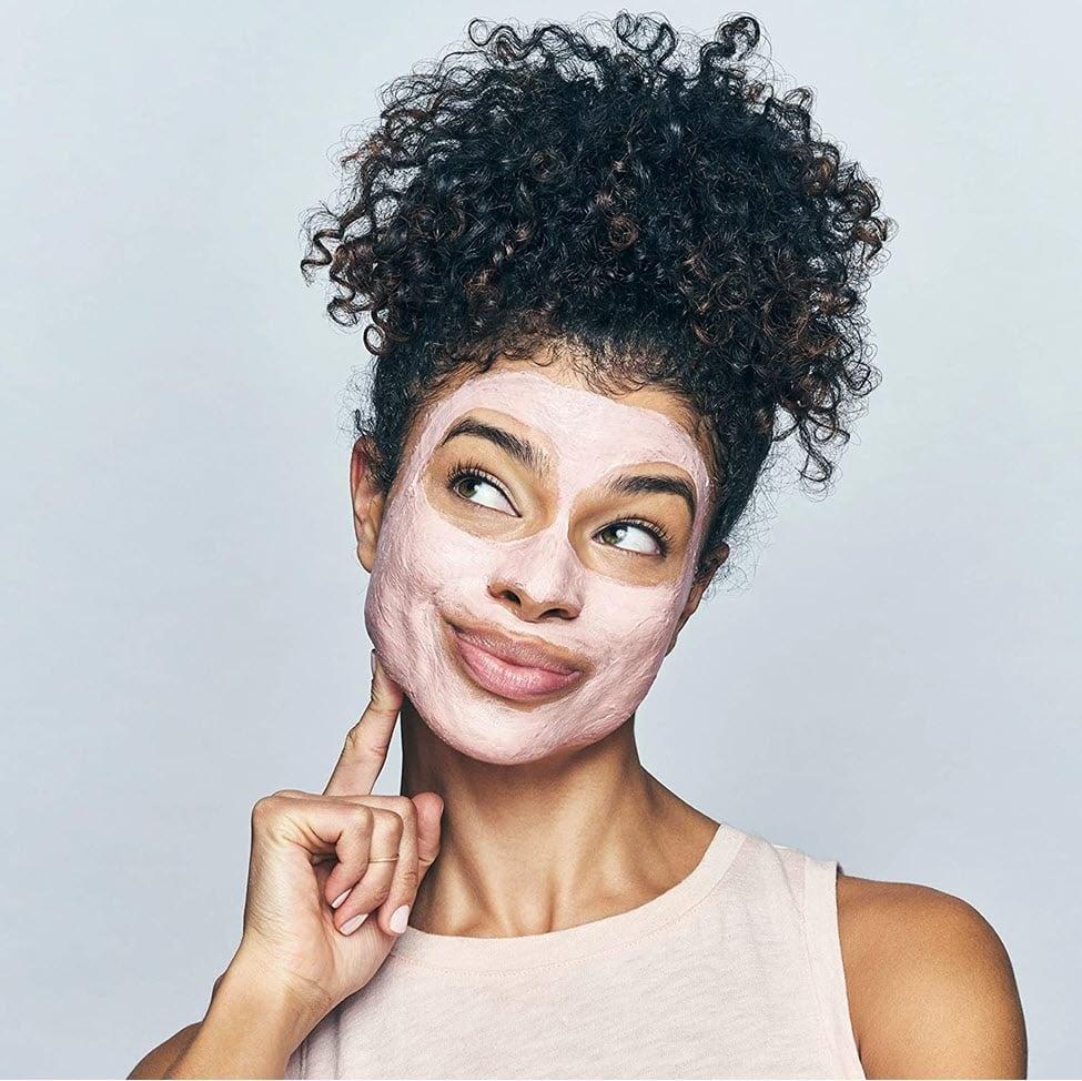Clean Face