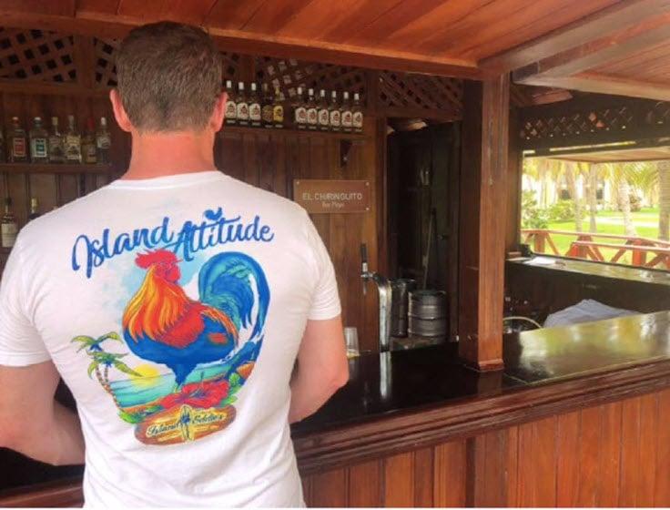 Island Eddie's – Unique Top Quality Fashion For Men