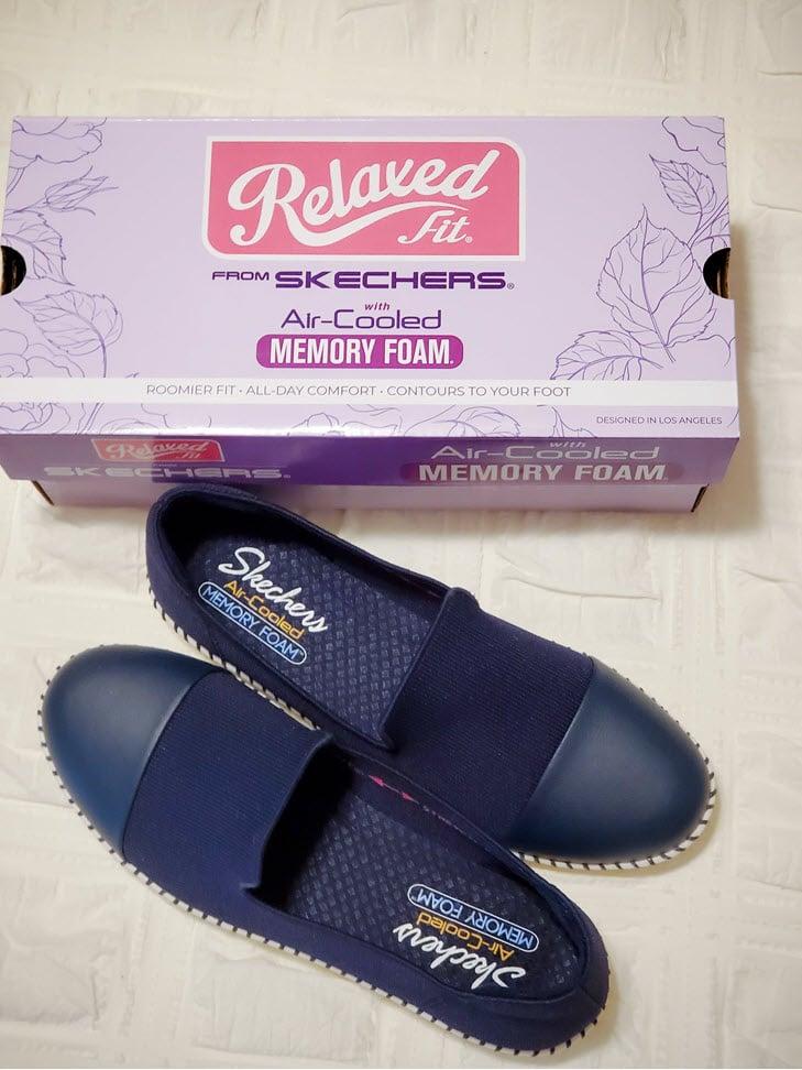 Skechers Shoes For Women