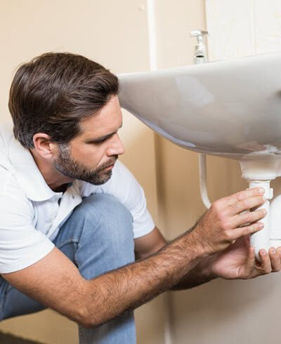 Bathroom Repairs You Do Yourself You Need To Know