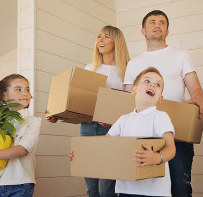 Best Places to Live and Raise a Family In The USA