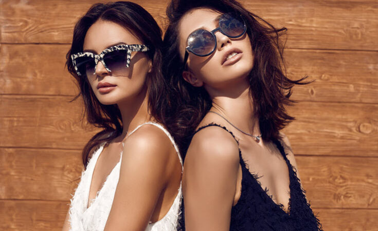 How To Find The Best Affordable Designer Sunglasses Online