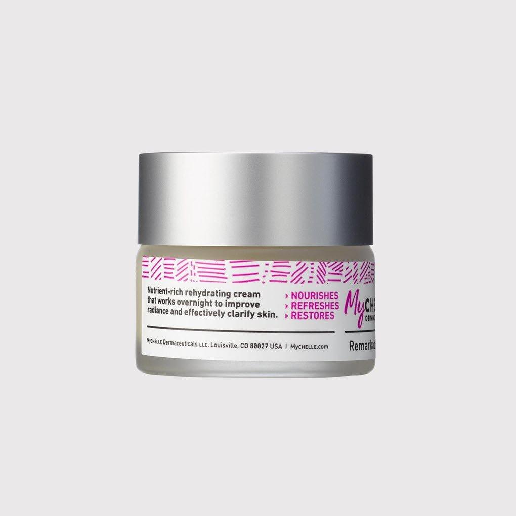 clean skincare MyChelle Dermaceuticals