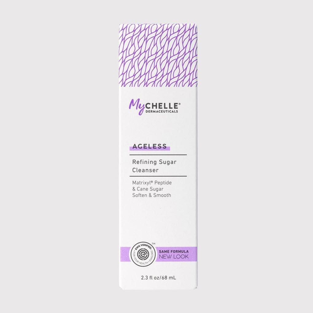 MyChelle Dermaceuticals Clean skincare
