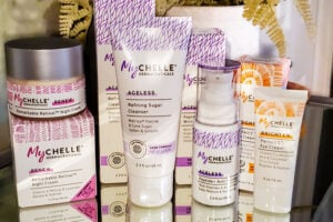 MyChelle Dermaceuticals - Creators of the Clean Skincare Movement