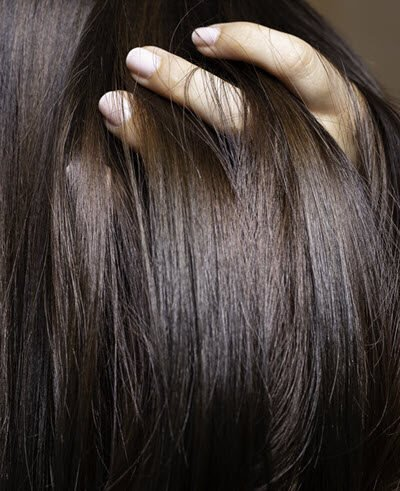 5 Drugstore Products You Need To See For Beautiful Hair