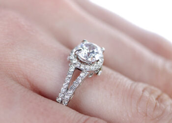 Jewelry Insurance Pays And Gives You Peace Of Mind