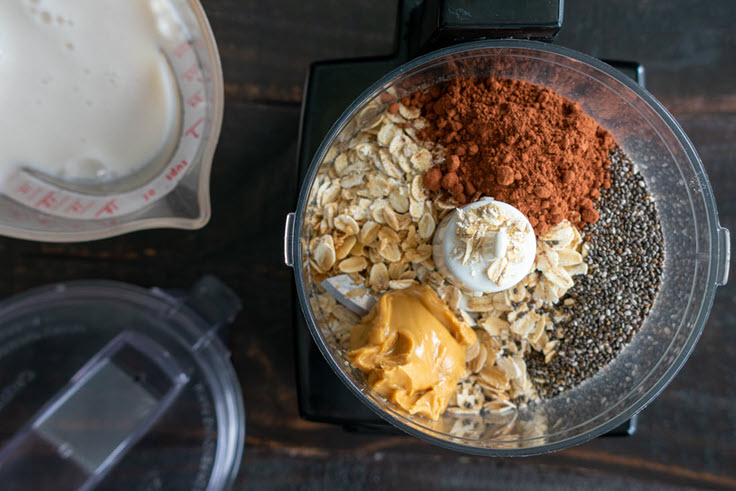 10 Tips You Need To Know About Your Food Processor