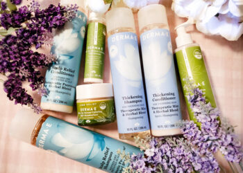 7 New DERMA E Products Your Beauty Routine Needs