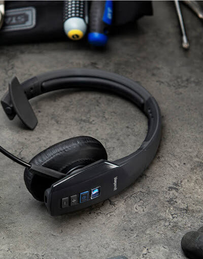 Simply The Best Bluetooth Noise Canceling Headphones