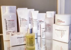 Vitabrid C12 Vitamin C Skin Care Your Skin Deserves The Best