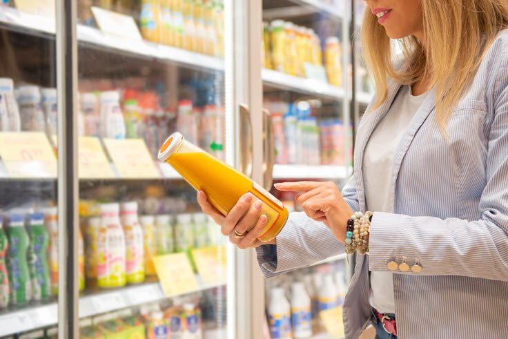Why I Will Never Buy Store-Bought Orange Juice Again