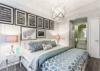 8 Budget-Friendly Easy Bedroom Ideas You Need To Know