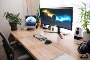 Effective Home Office Setup Tips You Need To Know