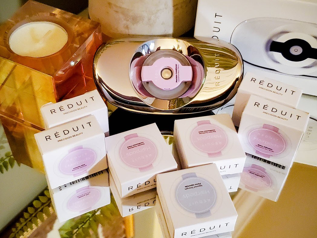 Réduit One Haircare Treatment – Everything You Need To Know