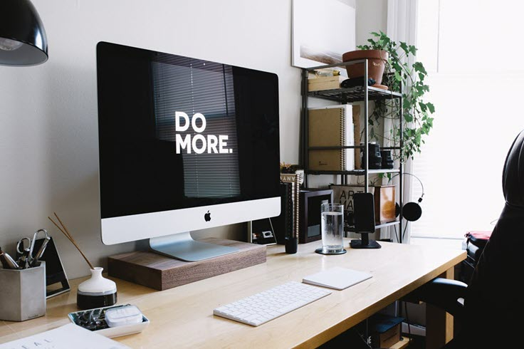Small Details That Will Make You More Productive At Work