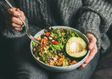 Top 7 Vegan Foods You Need To Add To Your Diet