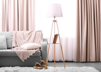 How To Choose The Best Window Treatments For Your Decor