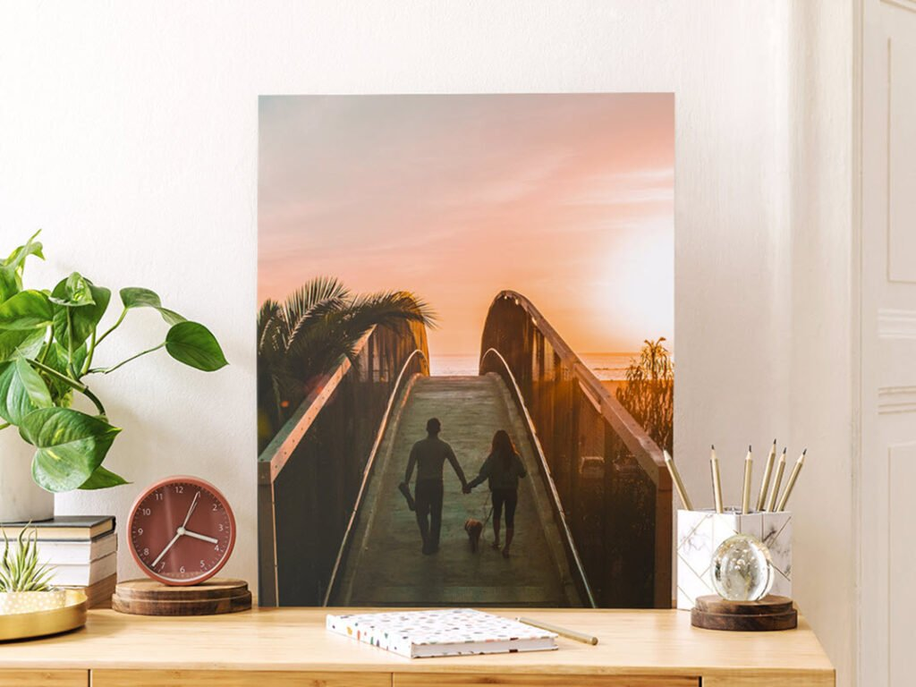Wall Art Lifestyle Accessories