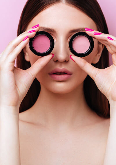 Sensitive Eyes Applying Makeup? What You Need To Know
